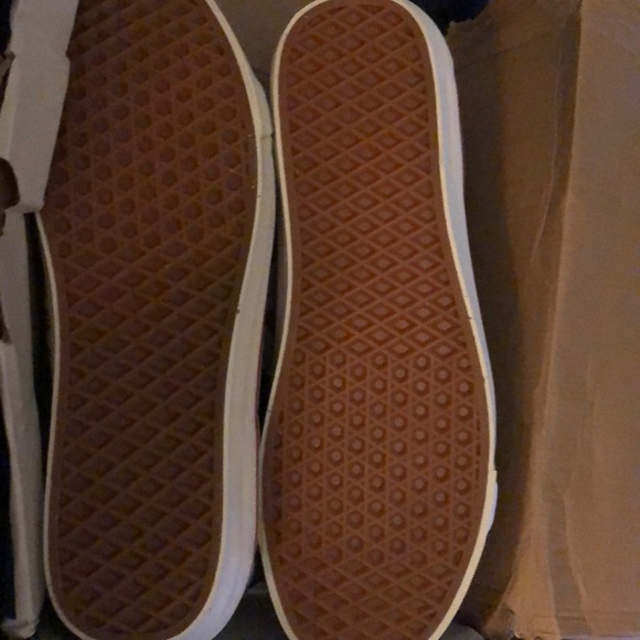 Zapatos De Talla 38 Furgonetas kd0FNp